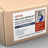 CPR923 - Pipe repair kit