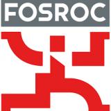 Fosroc Logo