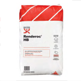 renderoc-hb-fosroc