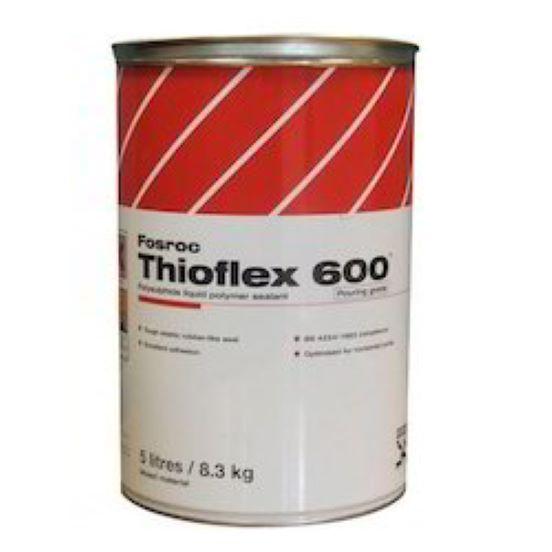 thioflex 600 5ltr