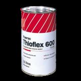 Fosroc Thioflex 600 Gun Grade 2.5ltr